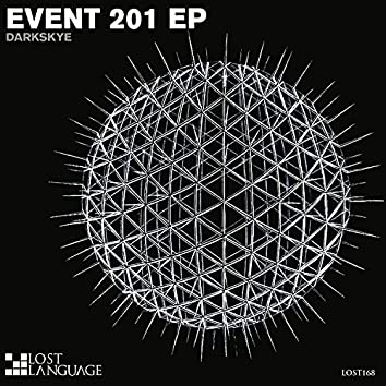 Event 201 EP