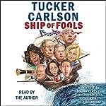 Ship of Fools Titelbild