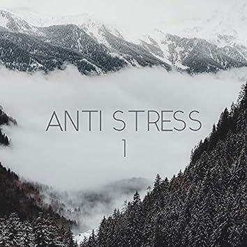 Anti Stress, Vol. 1