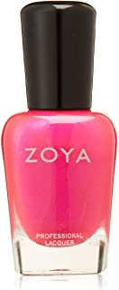 Zoya ZP226 Lola Nail Lacquer for Women - 0.5 oz