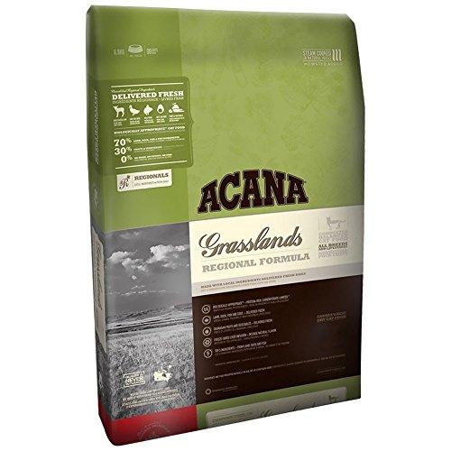 Acana Grasslands for Cats   Amazon