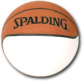 Best mini autograph basketballs Reviews