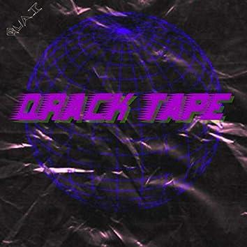 Qrack Tape