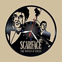 Best scarface party ideas Reviews