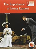 The Importance Of Being Earnest 1. Bachillerato
