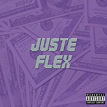 Juste Flex