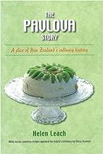 The Pavlova Story: A Slice of New Zealand's Culinary History