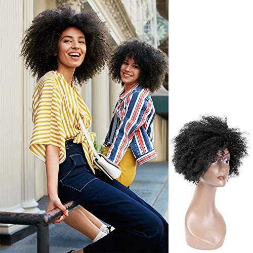 comprar pelucas suaves on-line
