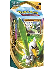 Pokemon TCG: Zwaard en Shield Thema Deck