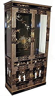 Best second hand chinese rosewood furniture Reviews
