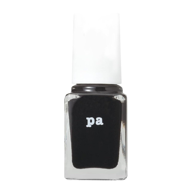 ライトニング文芸蓄積するpa ネイルカラー プレミア AA181 (6mL)