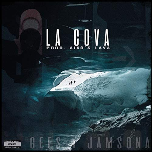 Gefs feat. Jamsona