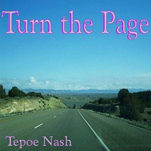 Tepoe Nash