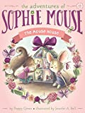 The Mouse House (Volume 11)
