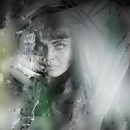 Maya Nadir