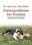 buch_futterprobleme_vera_biber_ich_barfe