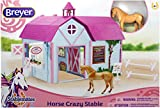 Breyer Of The West Toys