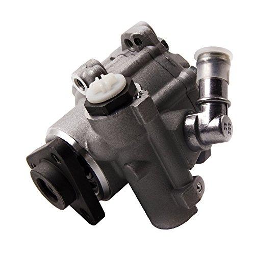 maXpeedingrods Servopumpe Hydraulikpumpe Lenkung 32411094098