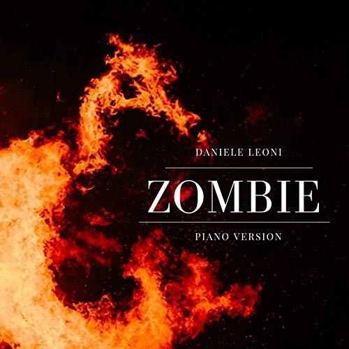 Zombie (Piano Version)