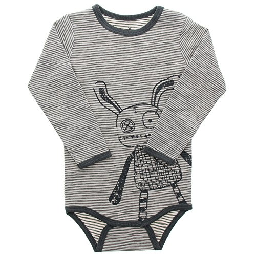 Small Rags Baby-Jungen Shorts Eddy