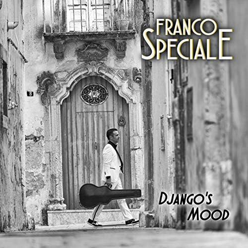 Franco Speciale