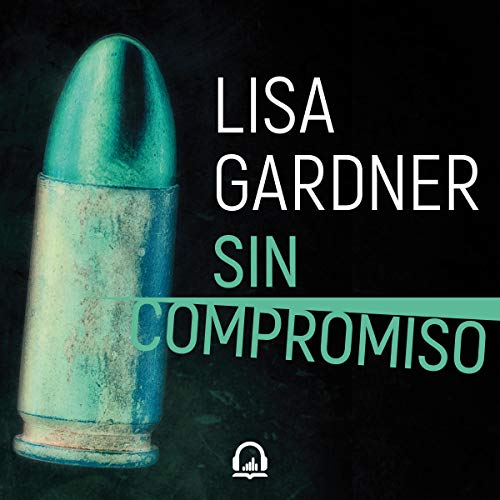 Sin compromiso [No Commitment] audiobook cover art