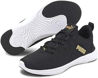 [プーマ] トレーニングシューズ/スニーカー/運動靴 SOFTRIDE バイタル ウィメンズ