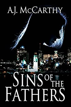 Book cover image for Sins of the Fathers