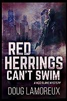 Red Herrings Can't Swim