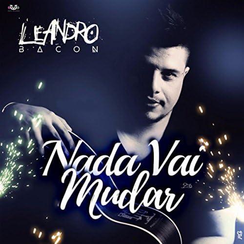Leandro Bacon