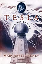 Tesla: Man Out of Time
