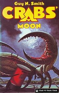 Crabs' Moon (Crabs Series Book 5)