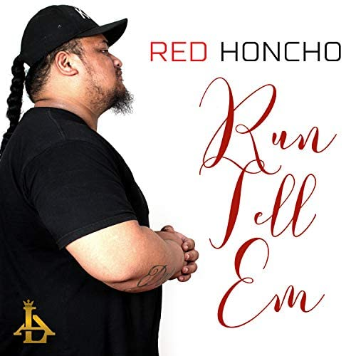 RED Honcho