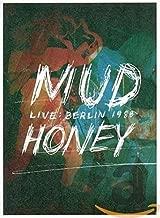 Best mudhoney live in berlin Reviews