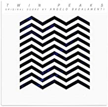 Best twin peaks ost vinyl Reviews