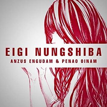 Eigi Nungshiba