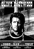 Clint Eastwood: Zwei glorreiche Halunken (1966)   US