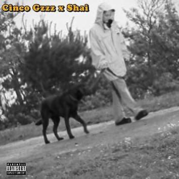 WDB (feat. Cinco gzzz)