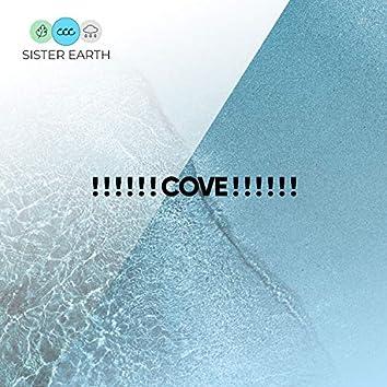 ! ! ! ! ! ! Cove ! ! ! ! ! !