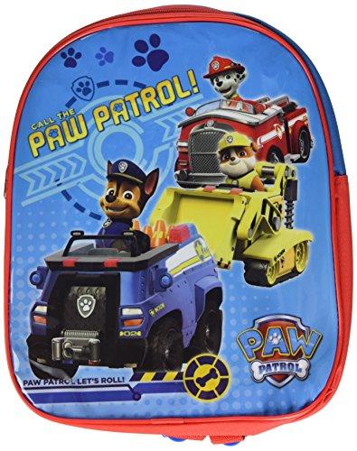 Paw patrol sac a dos
