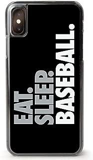 baseball phone cases iphone 6