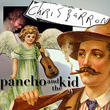 Pancho and the Kid