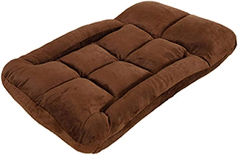 JNOI Adjustable Convertible Sofa Tulsa Max 72% OFF Mall Chair Arm Sle Folding Bed