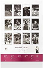 Signed Alan Taylor Photograph - FA Cup Kings 1975 - Autographed Soccer Photos