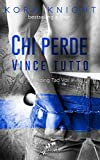 Chi perde vince tutto: Upending Tad, Vol. 1 (Upending Tad, Vol.1)