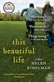 This Beautiful Life, Helen Schulman