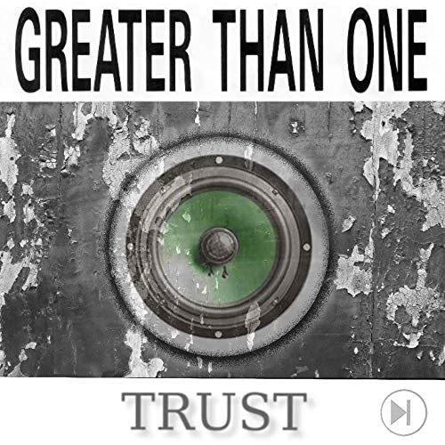 Greater Than One