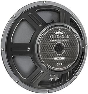 EMINENCE KAPPA15C 15-Inch American Standard Series Speakers