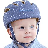 Zoom IMG-1 iulonee casco da bambino infantili