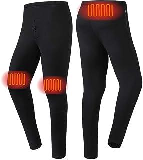 Intelligent Heating Clothing, GoolRC Intelligent Heating Clothing Intelligent Constant Temperature Suit Winter Heated Unde...